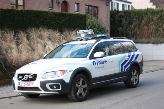 patrouillewagen_pzdr1